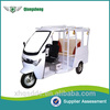 Multifunctional three wheel electric vehicle for wholesales