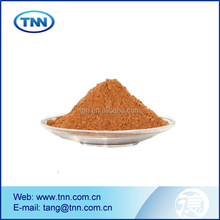 Natural/ Alkalized high quality/cocoa powder
