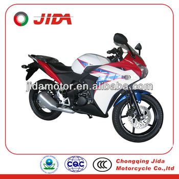 racing motorcycle 150cc price JD150R-1