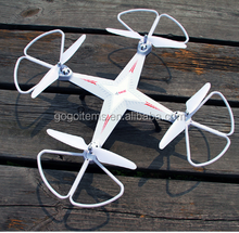 Control Wheel China Ultralight Best Selling Drone UAV Aircraft With HD Camera Wifi Control Professional Made In China