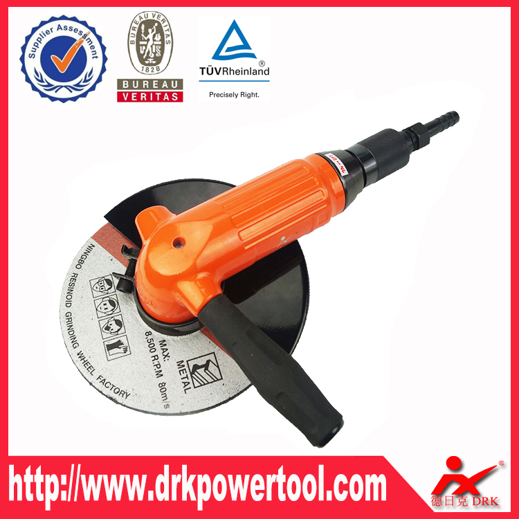 Mini grinder wood carving air <strong>tool</strong> for drilling polishing engraving routing shaping sanding milling
