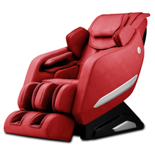 Attractive Foot Spa Pedicure Multi Function Massage Chair RT6910