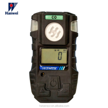 Hanwei E1000 single gas CO Carbon monoxide h2s gas detector Portable Gas Detector