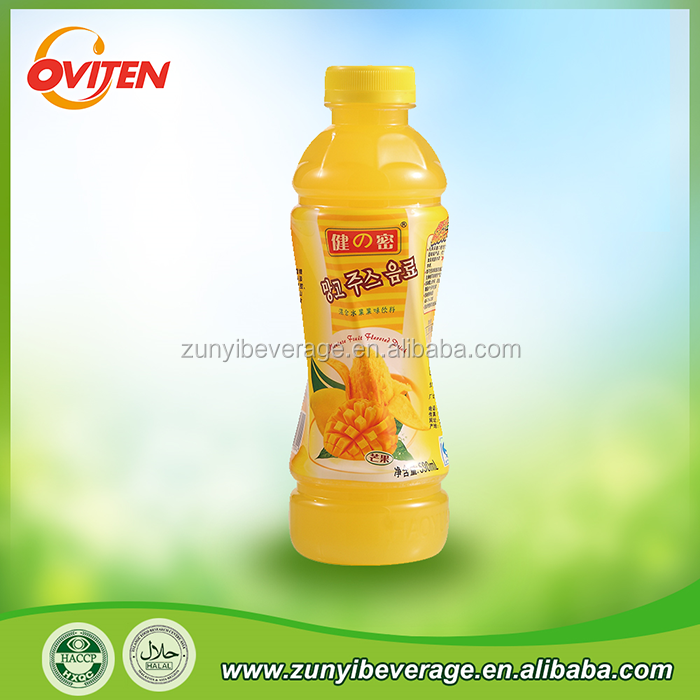 Wholesale China malee fruit juice