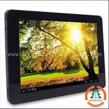 8inch Android 4.0 tablet RK2918 tablet pc used