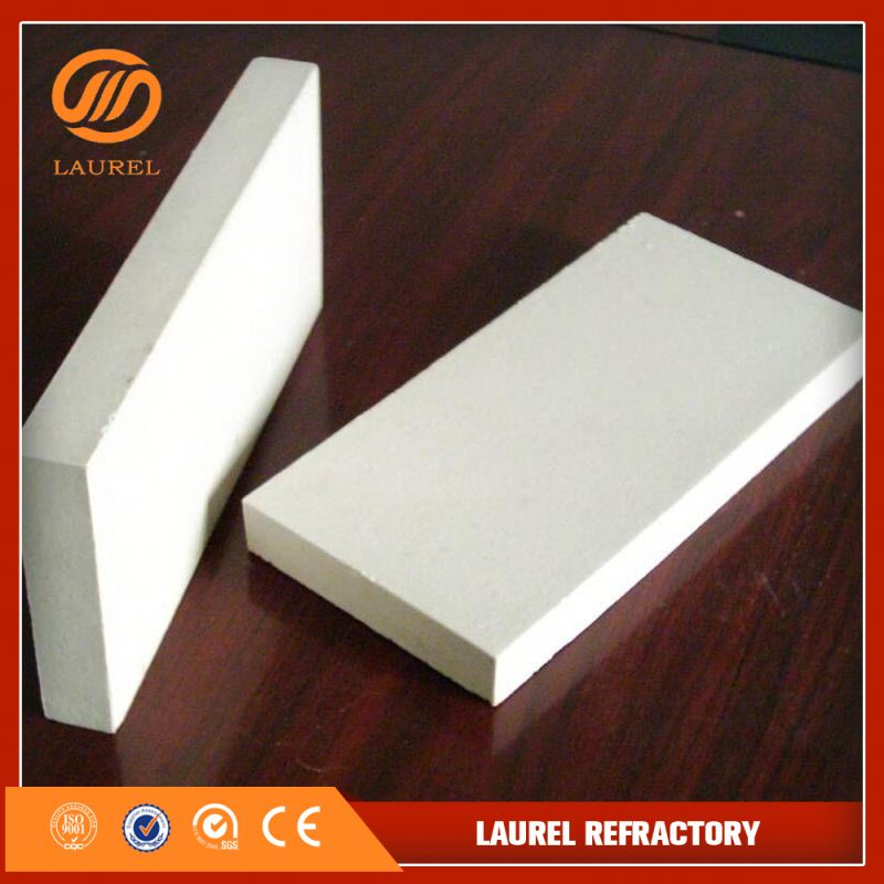 manufacturer attractive price acid proof brick for chimney