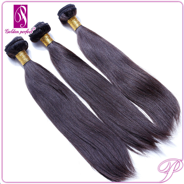 wholesale importer of chinese goods in india delhi 22 inch human hair weave extension