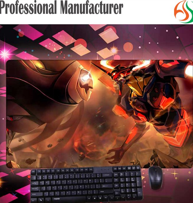 AY Hot Sex Promotional Mouse Pads Eva,Foam Nude Sexy Anime Girl Playmat,www Open Sex Photos