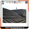 Low price roof cover sheets, hot sale roof cover sheets