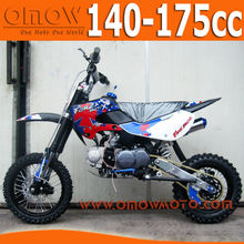 KLX 140cc Off Road Motorcycle