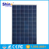new cheap solar panels china Suppliers price per watt solar panels 150w 200w 250watt 300w