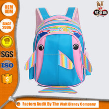 <span class=keywords><strong>2d</strong></span> <span class=keywords><strong>3d</strong></span> cartoon canvas mochila escolar satchel bag