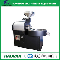3kg Coffee Roaster machine For Sale