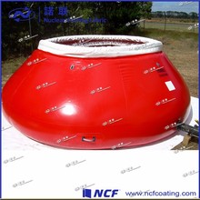 High Quality Underground Drinking Water Tank Foldable
