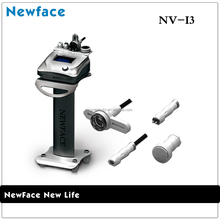 NV-I3 import opportunities cavitation body massager slim cavitation and rf
