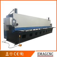 competitive price 40 6000 CNC cutting sheet metal machinery