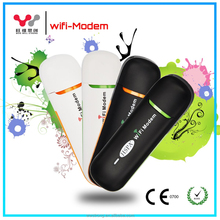 3G wifi modem for android tablet