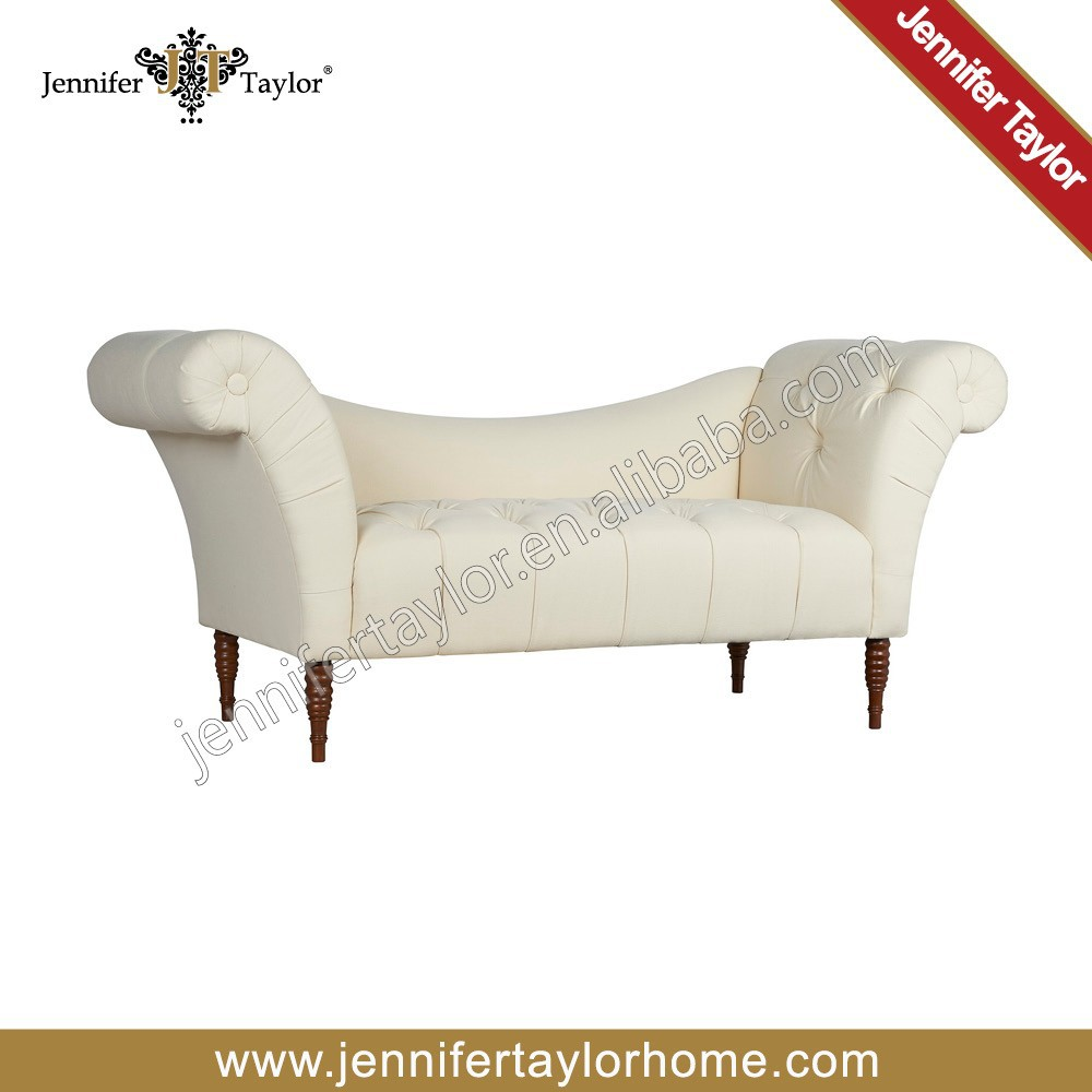 bassett leather best sale fabric sofa from Hangzhou