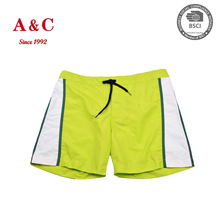 Cheap Wholesale Soccer Shorts For Man