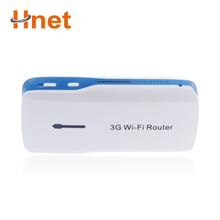 low price pocket wifi 3g 4g wireless router with sim card slot