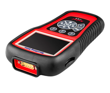 Autel Scanner MD802 Maxidiag Elite Full System Diagnoses for ABS, SRS, Engine, Transmission ,EPB, Oil Reset