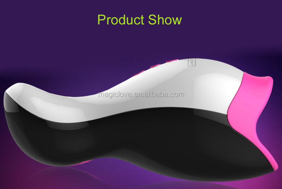 Male Masturbator Intelligent Heating Realistic Oral Masturbation Cup 12 Speeds Vibrating Electric Pocket Pussy Sex Toys for Men
