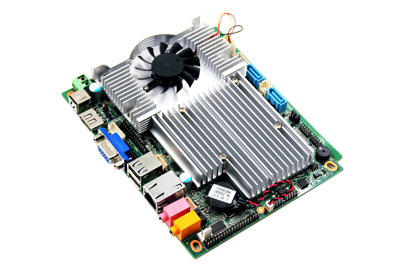net computer motherboard with 4 lans,Intel GM45 GMA Integrated X4500MHD