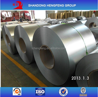Best Price Galvanized Sheet Metal Steel Coil