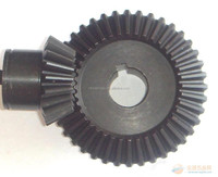 High-quality bevel gear