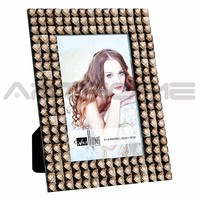 Good Quality Chinese Picture Frames