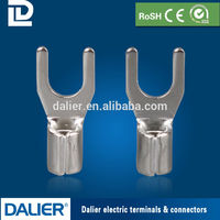 automotive connector terminals cdma fixed wireless terminal