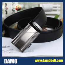 Men's Genuine Spanish Leather Belt