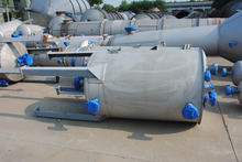 pressure tanks, boiler, reactor, heat exchanger, tower