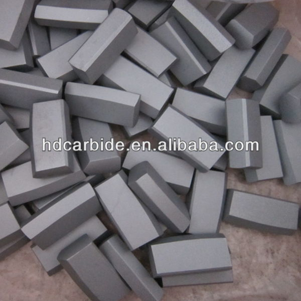 Factory price tungsten carbide insert drill for sale