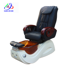 durable pedicure foot spa massage chair disposable plastic liners for spa pedicure chair ( s813-3)
