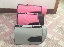 Pet Products Large Dog Carriersr soft sided Pet Bag Carrier