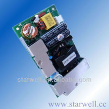 LED TV power supply single output 95W power supply for TV