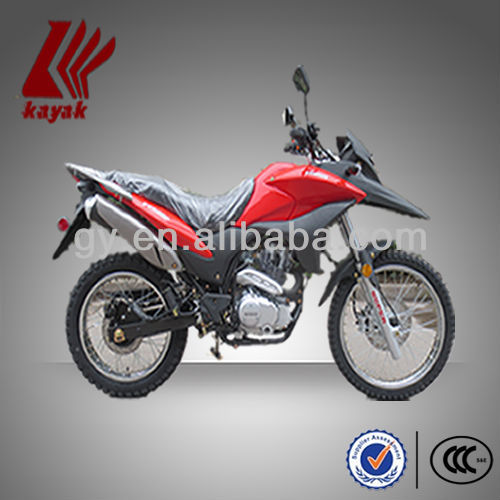 Hot 250cc EEC Dirt Bike For Sale,KN250GY-3