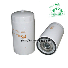 ENGINE OIL FILTER AUTO ENGINE 15607-1733 15607-2050 15607-1731 15607-1732 15607-1600 4285963 15613-89104 15607-1830 AY100-HD501