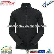 latest coats design and sports wear for men
