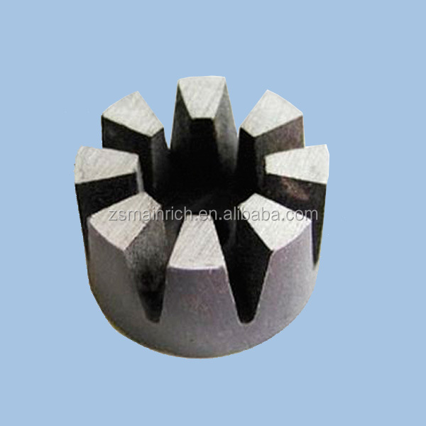 Cheap and High Performance Alnico magnet Used in Industrial Producement and Other Applications