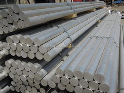 China professional supplier aluminium wire rod