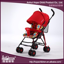 2016 High Quality Combi Stroller