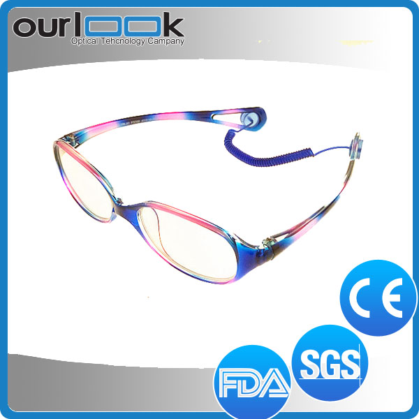 China Made Anti Blue Ray Spectacle Frame Manufacturing Equipment