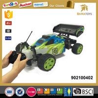 1:14 hsp drift car rc for the kids