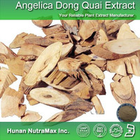 Natural 1% Ligustilides Angelica Sinensis Extract,Angelica sinensis Root Extract,Angelica sinensis P.E.