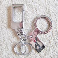 Omuda Stylish Easy Open Key Chains for Wholesale