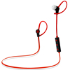 2016 Hot Sell Colorful Wireless Sport Stereo V3.0 Bluetooth Headset
