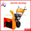 13hp Loncin Spares Snow Blower,Snow Thrower New Garden Cleaning Tool