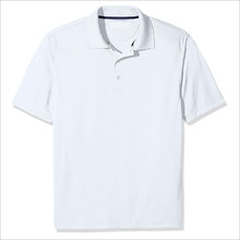 Free Sample Wholesale Cheap Can Be Customized Men'S Polo T- Shirt in Stock